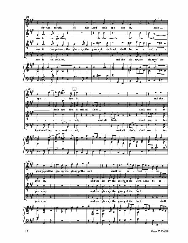Partituur (Carus) blz.10